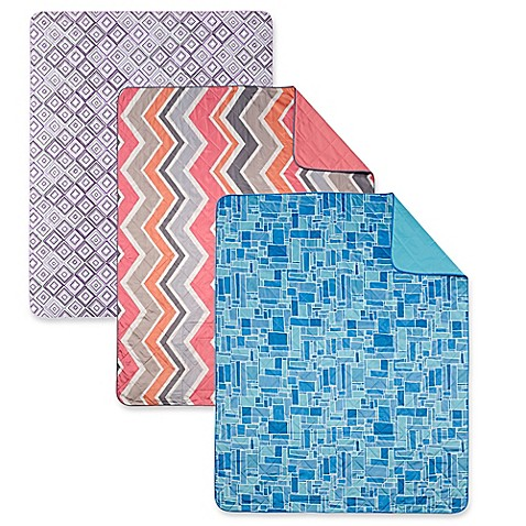 fleece blankets, cotton blankets & electric heated throws - bed