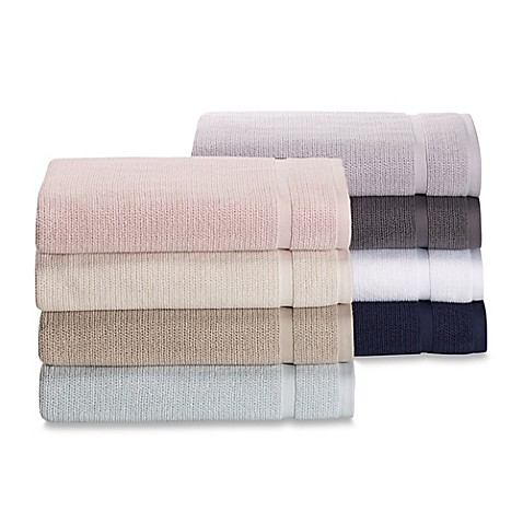 Bath Towels | Beach Towels | White Towels - Bed Bath & Beyond