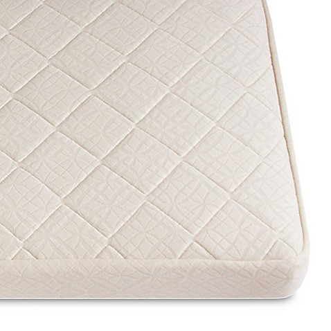 Mattress Pad Covers Gt Naturepedic 174 Ultra Breathable Crib