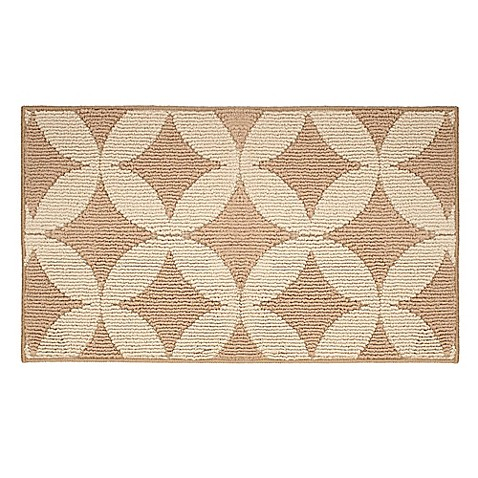 Valencia 1 Foot 8 Inch X 2 Foot 10 Inch Loop Accent Rug In