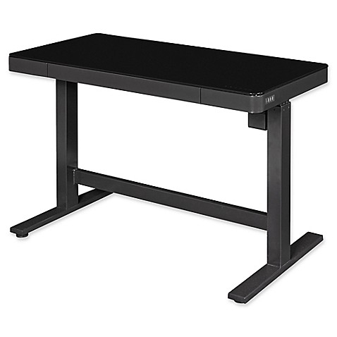 Bellu0026#39;O Adjustable Height Desk ...