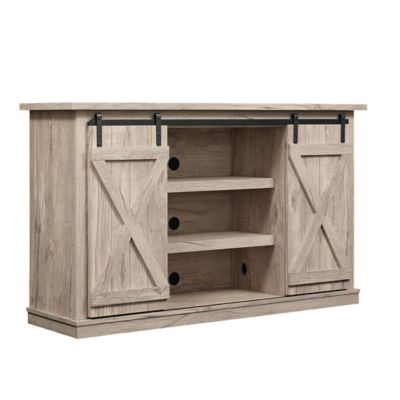TV Stands Entertainment Centers Corner TV Stands Bed Bath