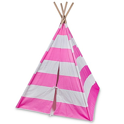 Teepee Tent Bed Bath And Beyond