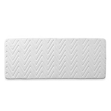 Bath Rugs Accent Rugs Bed Bath Amp Beyond