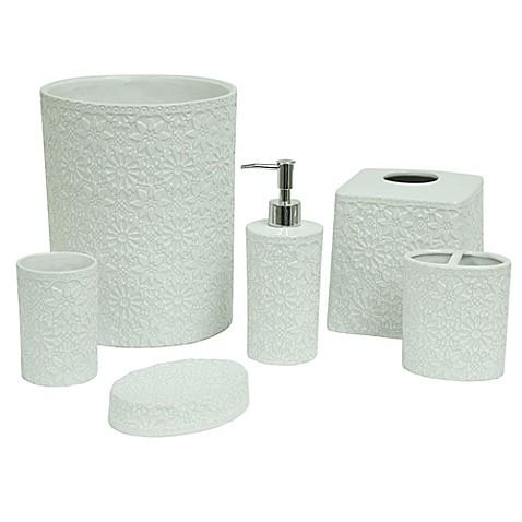 plastic bathroom accessories uk healthydetroiter com