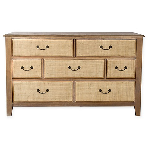 Panama Jack Linen Bedroom Furniture Collection In Sand Bed Bath Beyond