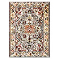 Area Rugs Bed Bath Amp Beyond