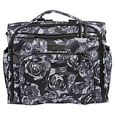 Gear Amp Travel Diaper Bags Baby Carriers Bouncers