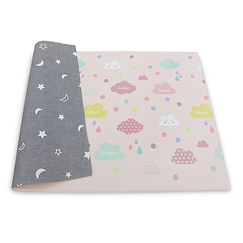baby play mats | baby floor mats | activity playmats - buybuy baby