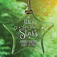 image of Reach for the Stars Sun Catcher