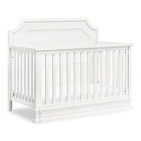 encore by million dollar baby classic emma regency 4in1 convertible crib in
