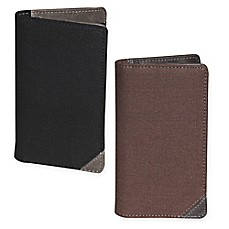 image of Dopp® Ashton RFID Cellphone Wallet with Battery