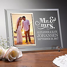 Image Of The Hy Reflections Gl Picture Frame