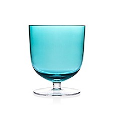 Drinking Glasses Juice Amp Water Glasses Drinking Glass
