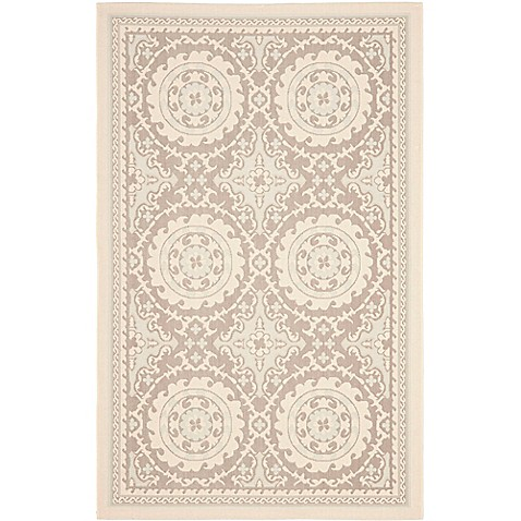 Bed Bath And Beyond Entryway Rug