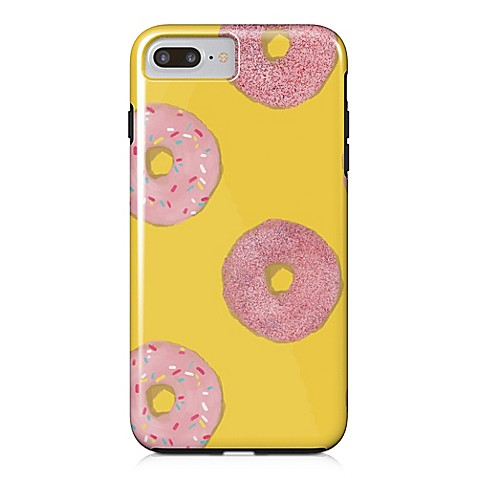 Bed Bath And Beyond Rubber Donut