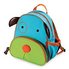 Kids Backpacks - Preschool, Quilted & Zoo Backpacks - buybuy BABY