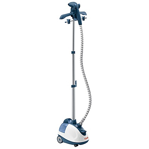 Steamfast Sf  Fabric Steamer Bed Bath And Beyond