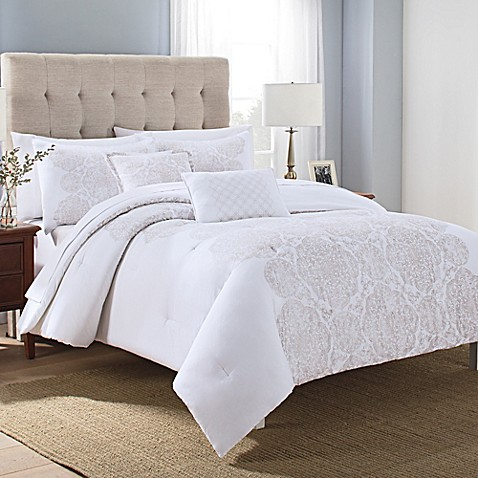clearance bedding | cheap comforters, sheets & throw pillows - bed