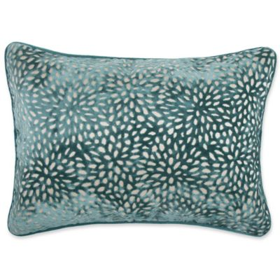 Decorative Pillow Makers : Make-Your-Own-Pillow Karst Throw Pillow Cover - Bed Bath & Beyond