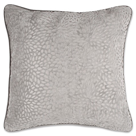 Make-Your-Own-Pillow Karst Square Throw Pillow Cover - Bed Bath & Beyond