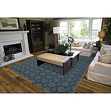 Image Of Garland Sparta Area Rug