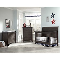 Baby Nursery Bedding Furniture Storage Amp More Bed