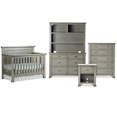 Child Craftu0026trade; Roland Nursery Furniture Collection ...