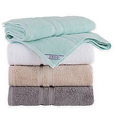 image of IZOD® 6-Piece Dry Fast Towel Set