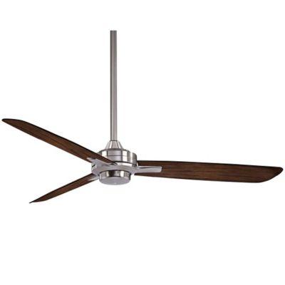 Minka AireR Rudolph 52 Inch Ceiling Fan