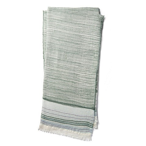 Magnolia Home By Joanna Gaines Alissa Throw Blanket In