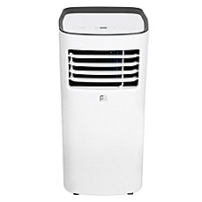 image of Perfect Aire® 10,000 BTU Compact Design Portable Air Conditioner