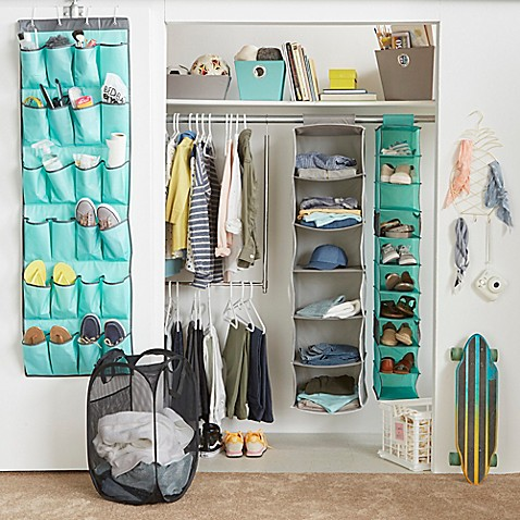 closet organization 101 bed bath amp beyond 85763