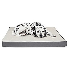 Dog | Bed Bath & Beyond