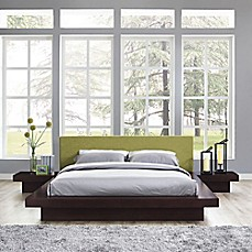 Bedroom Furniture - Bed Bath & Beyond