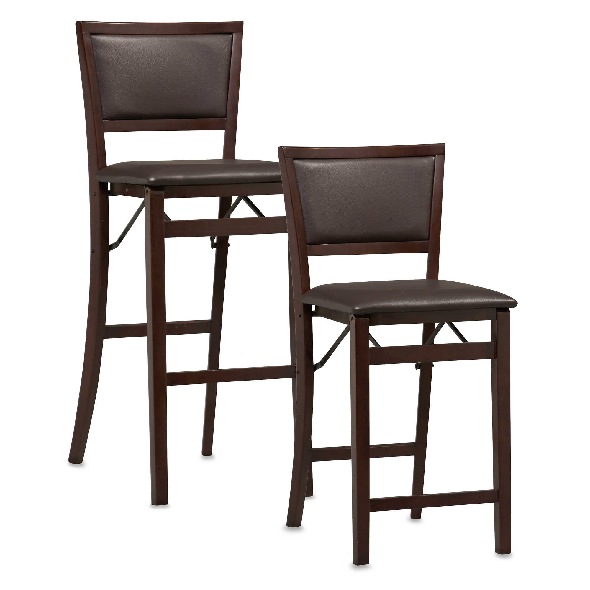 ground amazon costway dining pub chair height stools kitchen bistro counter from bar folding to stool dp com of seat set