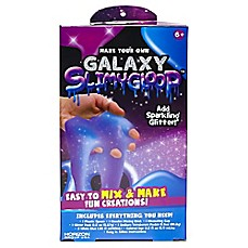 image of Make Your Own Galaxy SLIMYGLOOP™