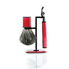 image of Axwell-USA Shaving Set RBS Series