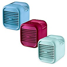 image of HoMedics® MyChill Personal Space Cooler