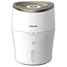 Philips 2000 Nano-Cloud Humidifier