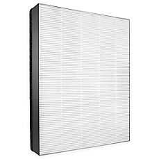 Philips HEPA Filter for 2000 Series Purifiers