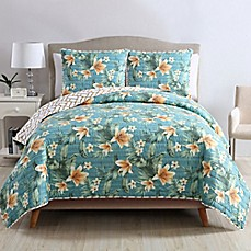 Tropical Bedding Shower Curtains Bedspreads Quilts