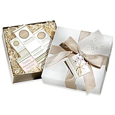 image of basq Fully Loaded Boxed Gift Set