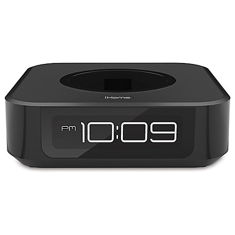 Black Echo Dot Bed Bath And Beyon