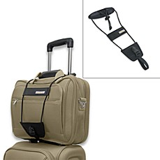 image of Travelon® Bag Bungee