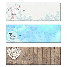 Personalized Wall Decor personalized wall decor - bed bath & beyond