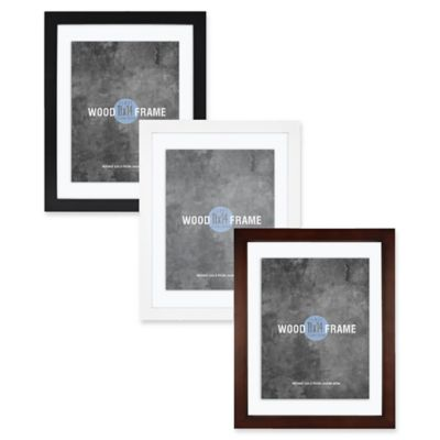 11x14 picture frames | Bed Bath & Beyond