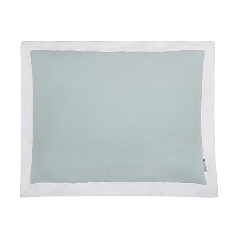 Buy Levtex Home Washed Linen Cotton Blend King Pillow Sham