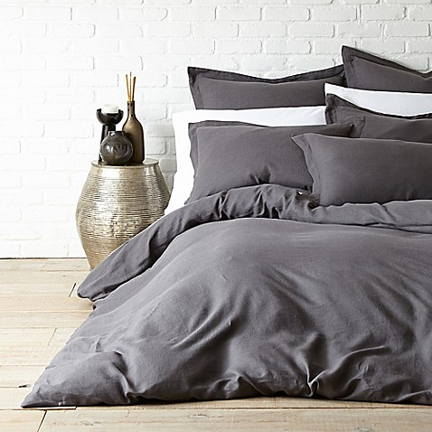 Twin Duvet Insert Bed Bath And Beyond