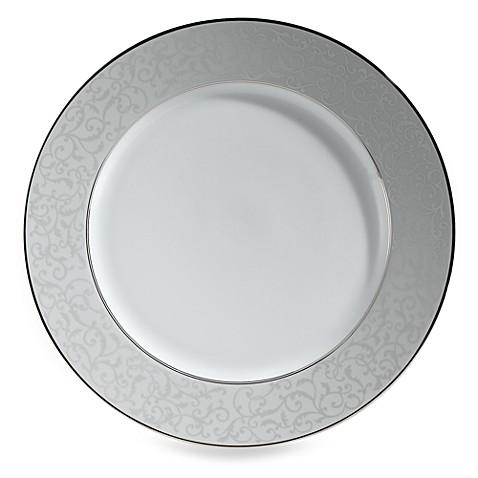 Mikasa\u0026reg; Parchment Dinner Plate  sc 1 st  Bed Bath \u0026 Beyond & Mikasa® Parchment Dinner Plate - Bed Bath \u0026 Beyond
